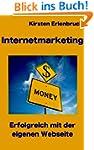 Internetmarketing - Erfolgreich mit d...