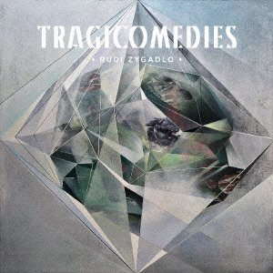 Tragicomedies (ボーナストラック2曲収録)