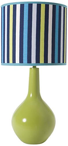 Zutano Lamp Base And Shade, Traffic back-1065099