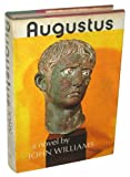 Image of Augustus: A Novel