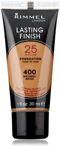 rimmel-london-lasting-finish-25-hour-foundation-natural-beige