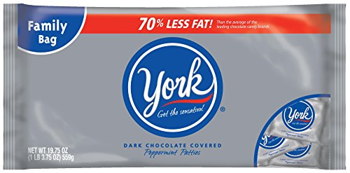 york-minis-1975-ounce-bags-pack-of-3