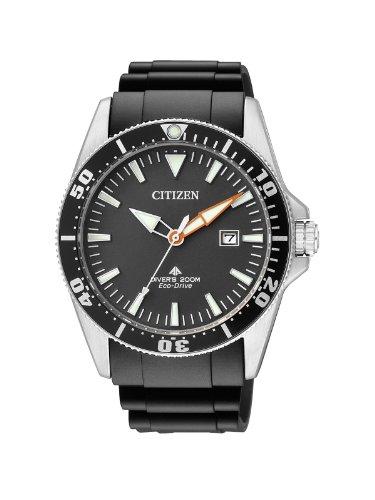citizen-promaster-divers-bn0100-42e-orologio-da-polso-uomo