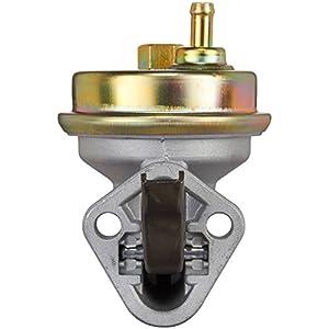 Spectra Premium SP1282MP Mechanical Fuel Pump