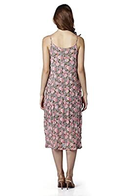 AND Women's Shift Dress from Hoad
