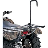 Mud Tree Stand Carrier - Moose Utility Division - [Misc.]