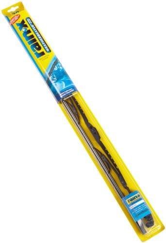 Rain-X RX30220 Weatherbeater Wiper Blade, 20