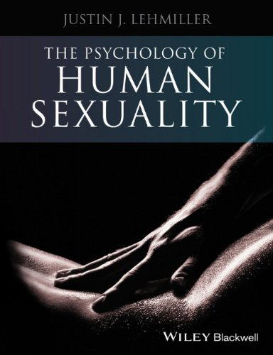 All About Human Sexuality