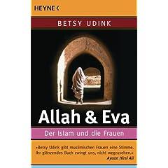 Allah & Eva: Der Islam und die Frauen