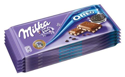 milka-und-oreo-tafelschokolade-100g-1er-pack-5-x-100-g