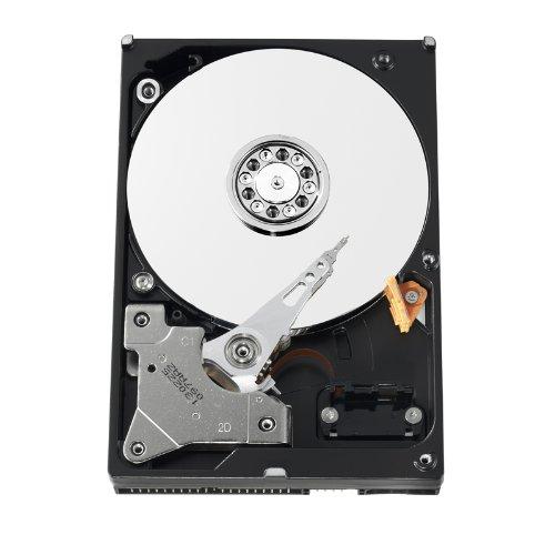western-digital-blue-disco-duro-interno-de-320-gb-ata-100