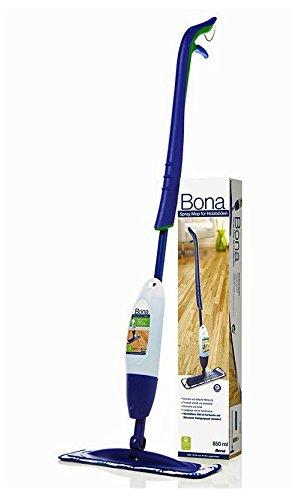 bona-pulverisation-mop-pour-les-planchers-en-bois-bricolage-outils