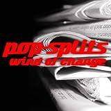pop-splits - Wind Of Change -21 Stories zu Songs über Politik und Zeitgeschehen