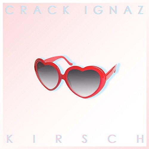 Kirsch [Vinyl LP] [Vinyl LP]