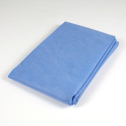 Dynarex Burn Sheet, Sterile, 12 Count