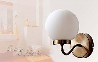 moderne applique luminaire du miroir miroir luminaire salle de bain bain ip20. Black Bedroom Furniture Sets. Home Design Ideas