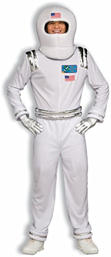 Forum Novelties Inc - Astronaut Adult Costume