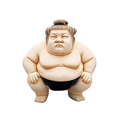 design-toscano-basho-the-sumo-wrestler-statue-size-medium
