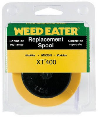 poulan-weed-eater-tap-n-go-p1500-xt260-replacement-spool