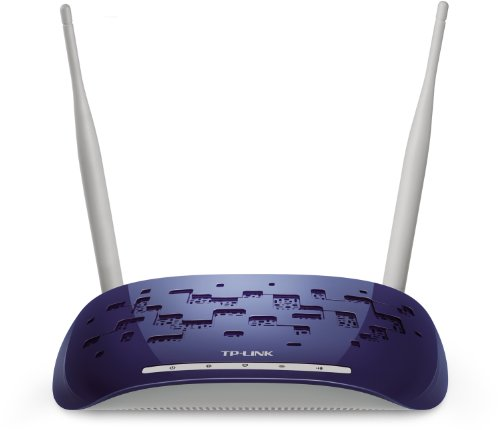 how to achieve 300mbps on wireless n