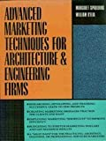 Advanced Marketing Techniques for Architecture and Engineering Firms