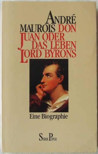 lord byrons don juan Famously described as 'mad, bad and dangerous to know', the poet lord byron caused a sensation when he published the first instalments of don juan in 1819 a long satirical poem, divided into sections called 'cantos', don juan is based on the legend of the famous womaniser however, byron's don juan is not the.