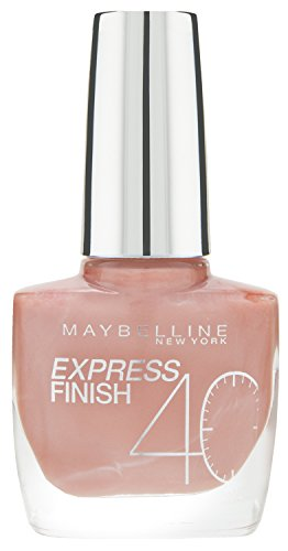 maybelline-new-york-make-up-nailpolish-express-finish-nagellack-pearly-pastel-ultra-schnelltrocknend