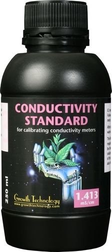 calibracion-ce-fluido-ce-1413-historiados-estandar-300-ml-tecnologia-crecimiento