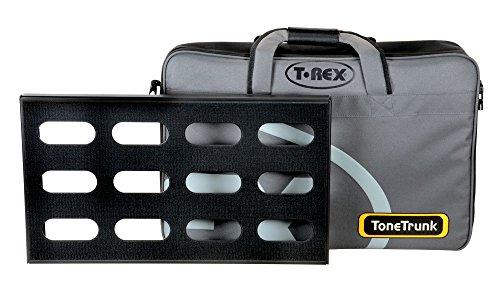 T-REX TONE TRUNK 55 ペダルボード