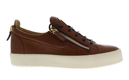 giuseppe-zanotti-design-herren-ru6004001-braun-leder-sneakers