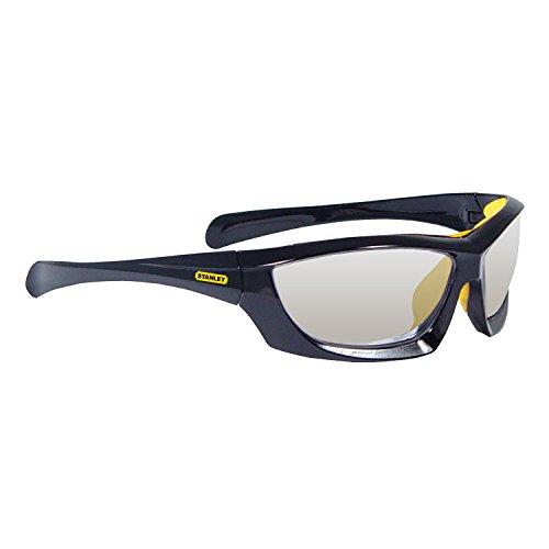stanley-180-9d-gafas-de-proteccion-stanley