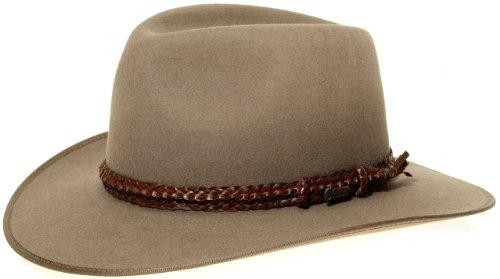 lawson-akubra-feutre-australie-heritage-fawn-marron-61