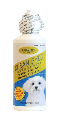 gold-medal-clean-eyes-for-dogs-cats-by-cardinal-english-manual