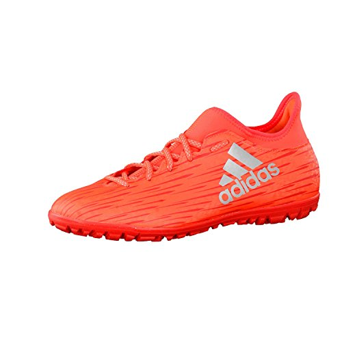 Adidas X 16.3 TF - Speed of light