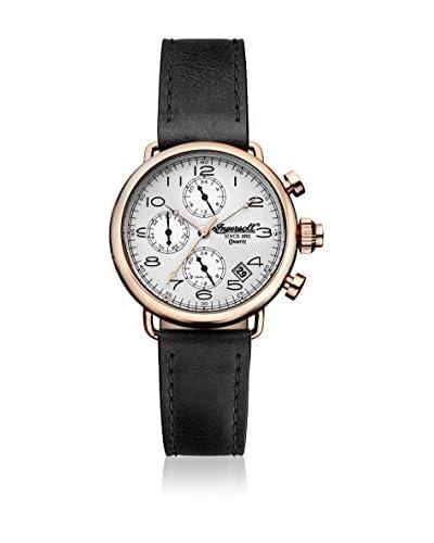 Ingersoll Reloj de cuarzo Woman Balfour INQ008SLRS 40 mm