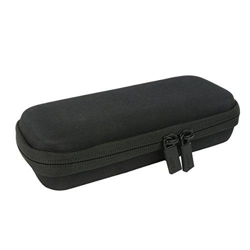 for-jawbone-jambox-mini-wireless-bluetooth-speaker-hard-case-by-co2crea