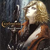 Image of Castlevania : Lament Of Innocence by Sony