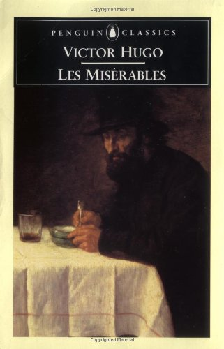 les miserables love and compassion essay Les miserables it is amazing how in most literature, there is a strong sense of right and wrong firmly placed at the heart of every tale there is always a hero, a villain and a story that ends with good prevailing in the end over the treacherous evil.