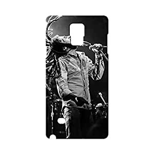 G-STAR Designer Printed Back case cover for Samsung Galaxy S6 Edge - G1752