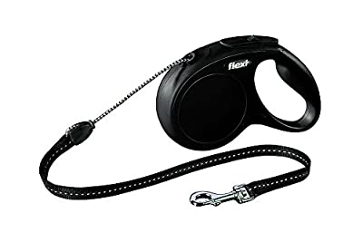 flexi New Classic Retractable Lead Cord, Parent