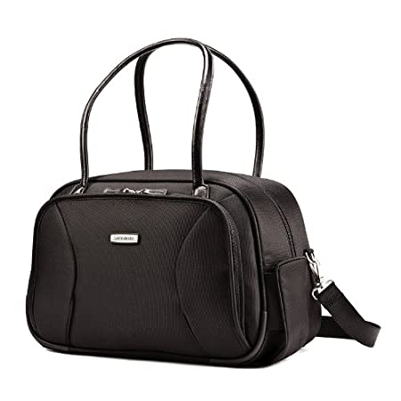 Samsonite Hyperspace XLT Boarding Bag