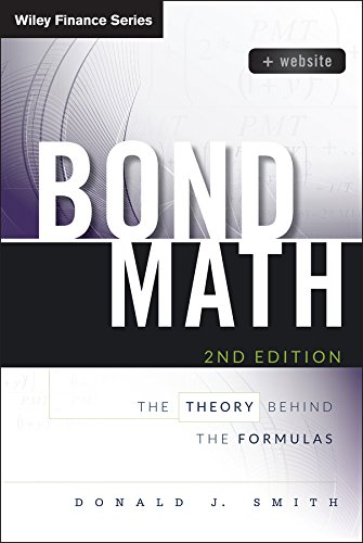 bond-math-the-theory-behind-the-formulas-wiley-finance