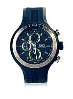 Munich 10 Atm Reloj de cuarzo Man Mu+114.2A 42 mm