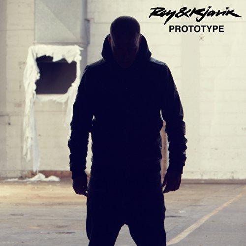 Rey And Kjavik-Prototype-WEB-2014-SPANK Download