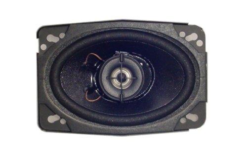 Sherwood Hi-Fi Auto-Einbaulautsprecher (Paar)