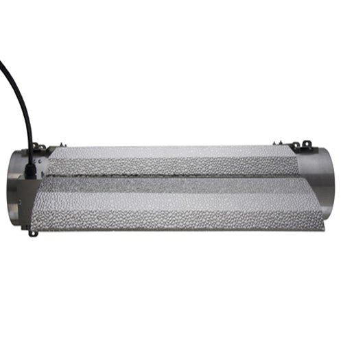 Virtual Sun 600W HPS MH Grow Light Tube Reflector Hood Magnetic Kit- 600 Watt кружка expedition первой помощи 350 мл