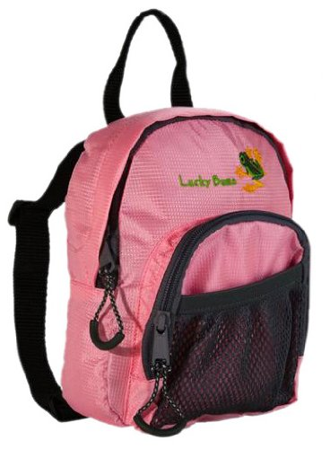lucky-bums-kids-lucky-bug-backpack-pink