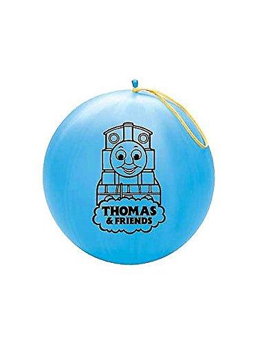 Thomas The Train Punch Balloon (each)