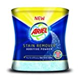 Ariel stain remover blue 4/500g