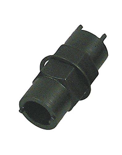 Lisle (29810) #1 Antenna Nut Socket
